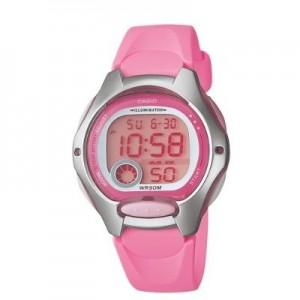 d9a36f985e25 Reloj Casio LW-200-4BVCR (rosa)