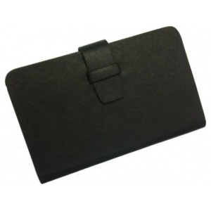 Funda Tablet 6 pulgadas