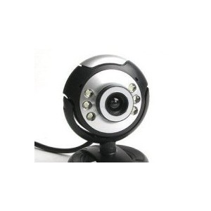 Webcam HAMA AC-150