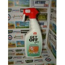 SPRAY REPELENTE DE PERROS Y GATOS