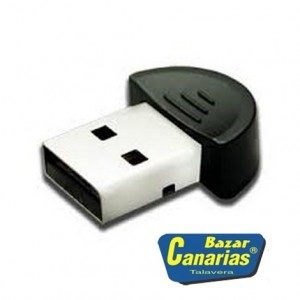 Micro Bluetooth usb