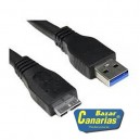 Cable USB 3.0 (1 metro)