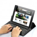Funda Tablet 7 con Teclado USB