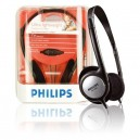 Auriculares Philips SHP1800 (6 MTS) PARA TV.