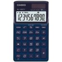 Calculadora Casio SL-1100TV