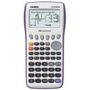 Calculadora casio FX-9750G
