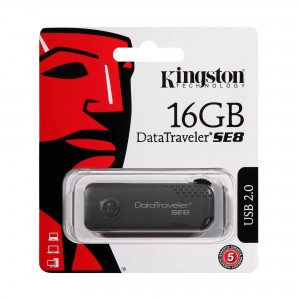 Pendrive 16 Gb