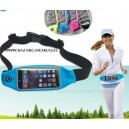 Funda- cinturon elastico para movil (running) - FBM101