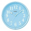 Reloj de pared IQ-62-2DF