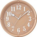 Reloj de pared IQ-62-5DF