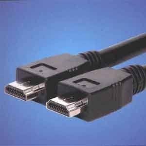 Cable HDMI  1.5 MTS (1.4V)
