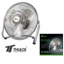 Ventilador metálico Thulos  TH-VS9