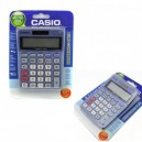 Calculadora Casio MS-80VER II