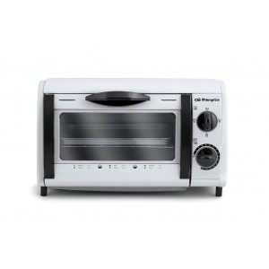 Mini horno Vielli VE-015-35