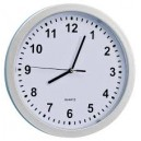 Reloj de pared Sanda SD-1711 redondo