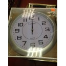 Reloj de pared Sanda SD-1712