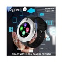 RELOJ SMART WATCH DIGIVOLT DW-1000