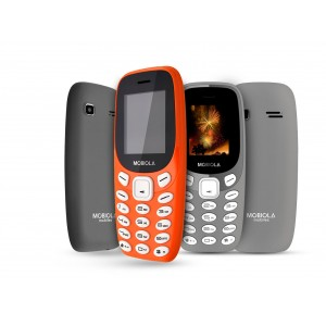 MOVIL MOBIOLA MB3000
