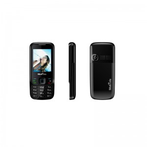 MOVIL MOBIOLA MB1400