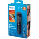 RECORTADOR 7 EN 1, PHILIPS MG3720/15