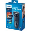 AFEITADORA PHILIPS S3530/06, CORTAPATILLAS Y RECARGABLE