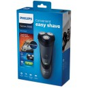 AFEITADORA PHILIPS S3110/06, RECARGABLE