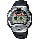 Reloj CASIO Collection W-753-1AVES