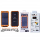 Power Bank Solar DIGIVOLT PB-3017