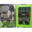 AURICULARES BLUETOOTH GMR BT-757